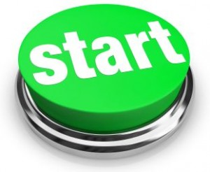 Start Offerte Aanvraag